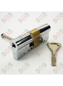 ABLOY 40/50